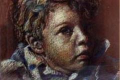 Πορτρέτα 1