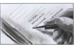 Storybord_1