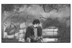 Storybord_2